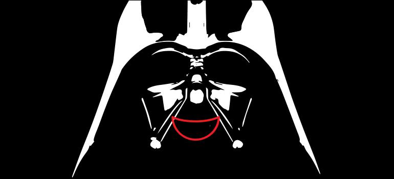 Star Wars vs. Automotive OEM Supplier Brands: Darth Vader's Got It Easy