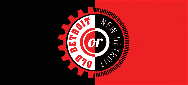 Detroit is Becoming a Tech Mecca. Is Your Automotive OEM Supplier's Brand Keeping Up?