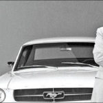 What Automotive OEM Supplier Brands Can Learn From Lee Iacocca