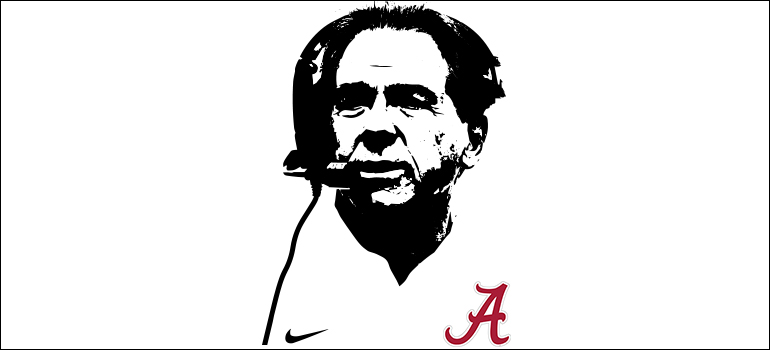 Want a Strong OEM Automotive Supplier Brand? Do Like Nick Saban