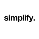 Simplify: The One-Word Commandment to Automotive OEM Supplier Brands