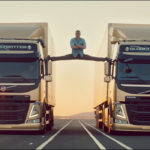 How Automotive OEM Suppliers Can Utilize the Power of Jean-Claude Van Damme