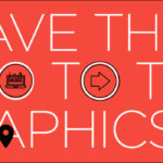 The Power of Infographics for Automotive OEM Supplier Brands
