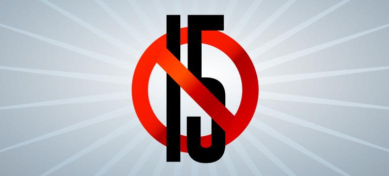 15 Branding No-Nos: What Automotive OEM Suppliers Should Never Do