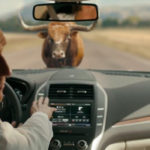 11 Car Commercials That Somehow Passed the Focus Groups