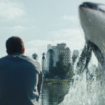 The Best Car Commercials from Super Bowl 2019